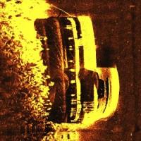 77-portland-hbr-bombardon-unit_thumb