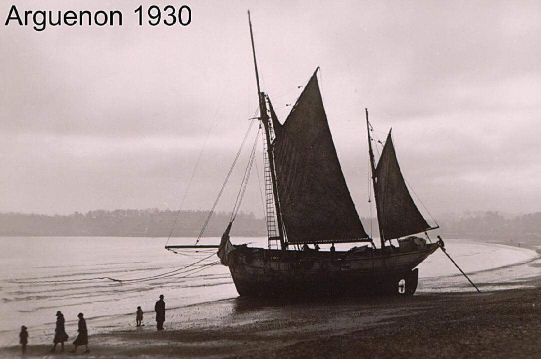 Arguenon1200