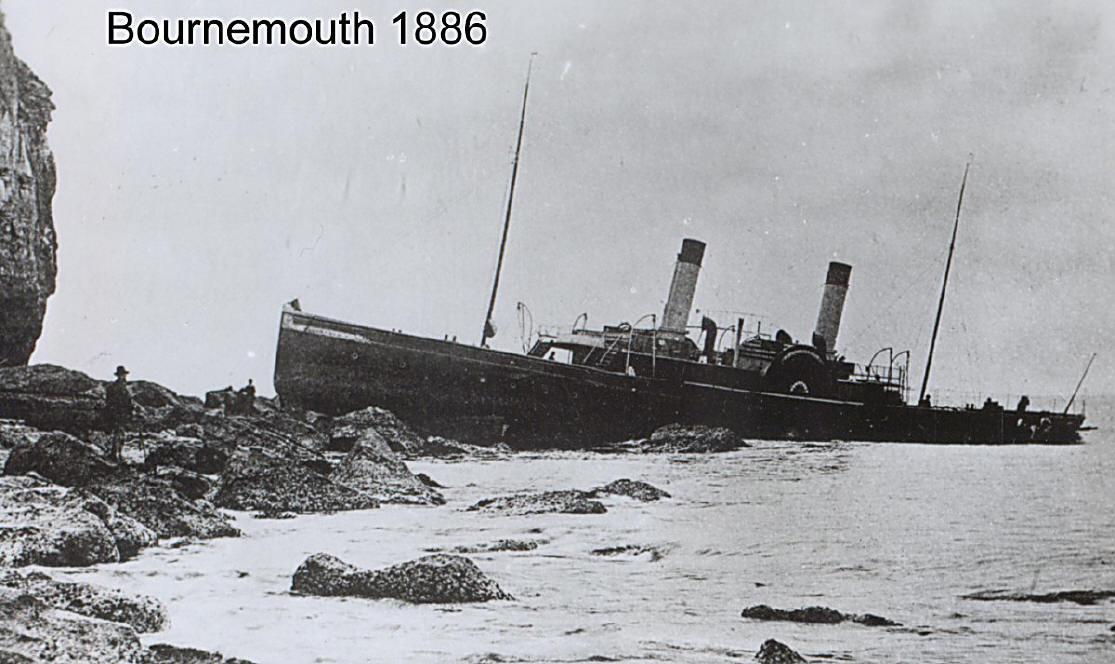 Bournemouth1200