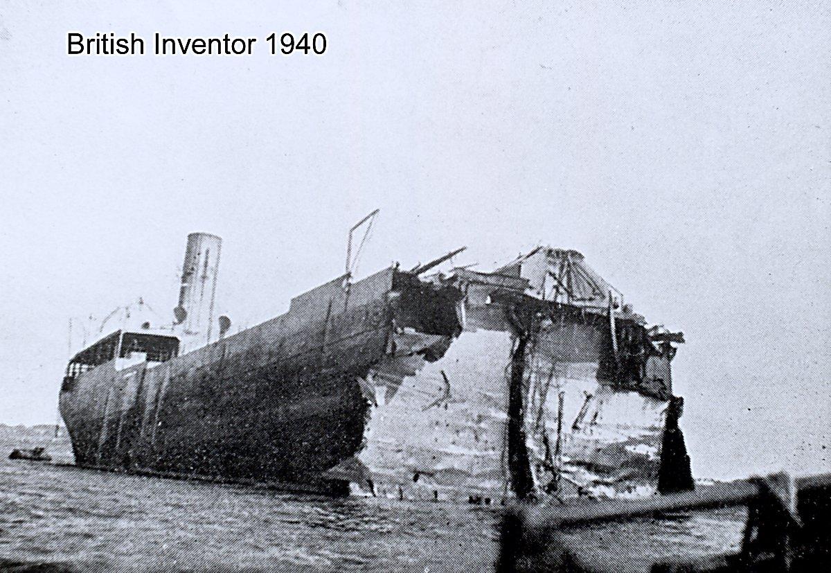 British Inventor2_1200