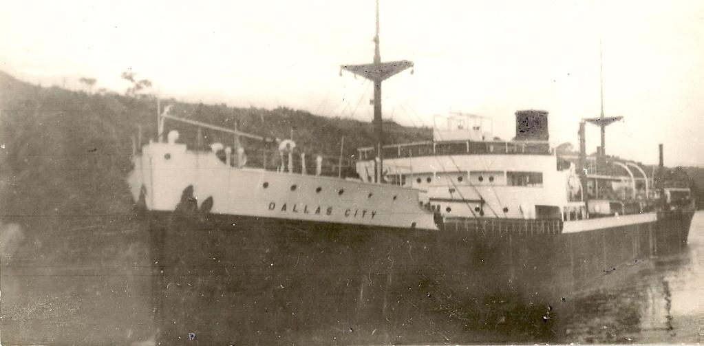 DallasCity-2
