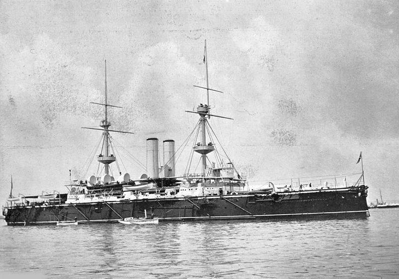 EmpressIndia