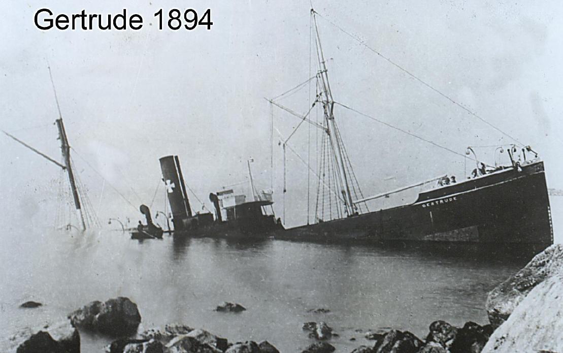Gertrude1200