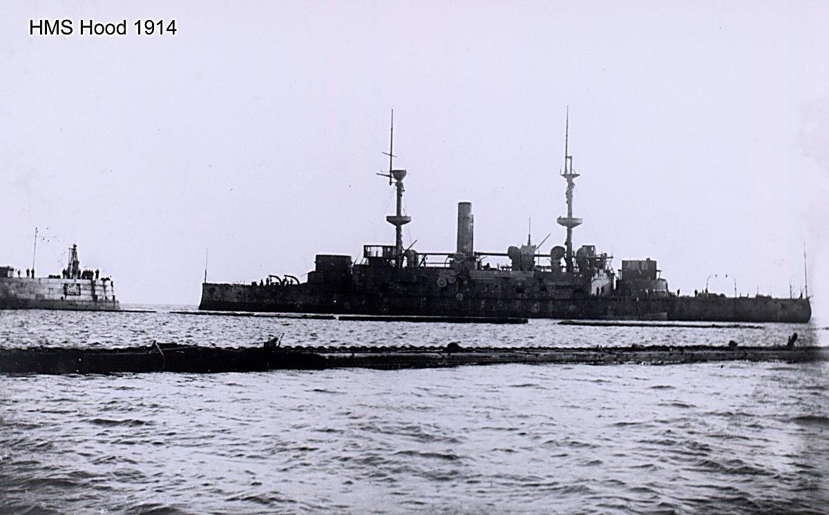 HMS Hood1_1200