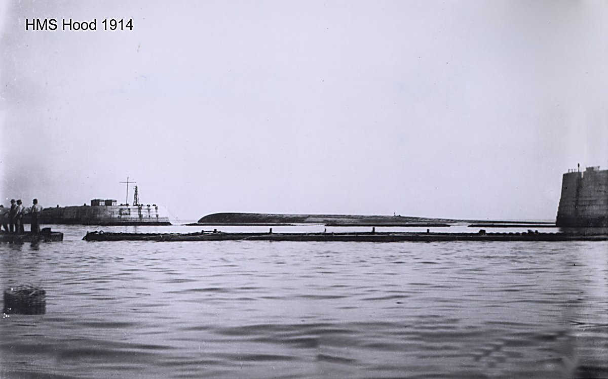HMS Hood2_1200