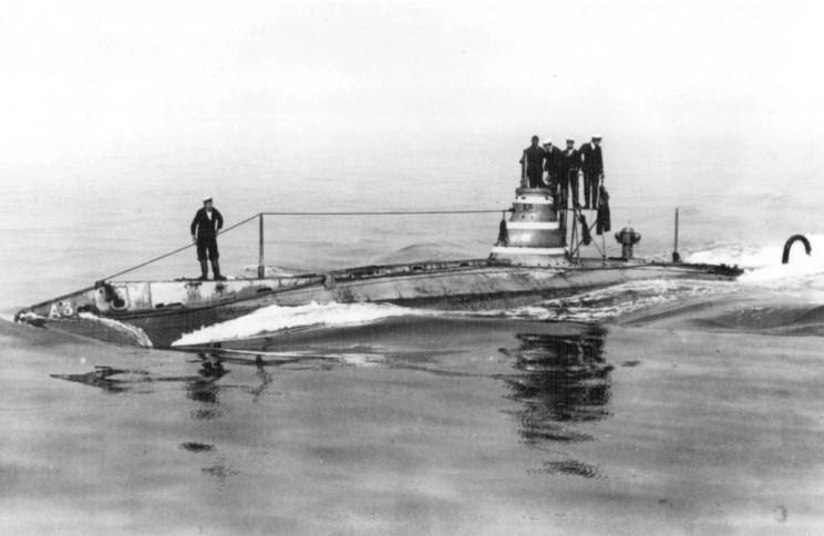 HMS_A3