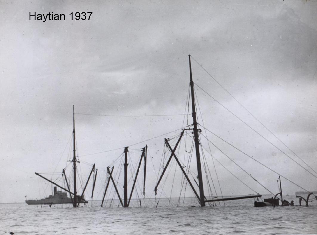 Haytian 1937_1200