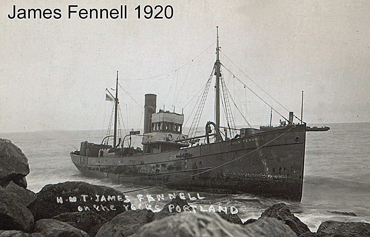 James Fennell1200