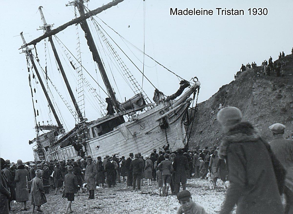 Madeleine Tristan1_1200
