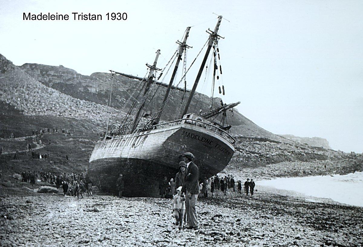Madeleine Tristan2_1200