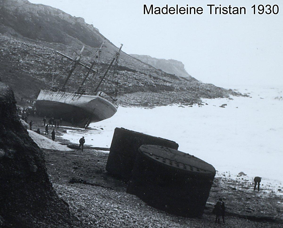 Madeleine Tristan4_1200