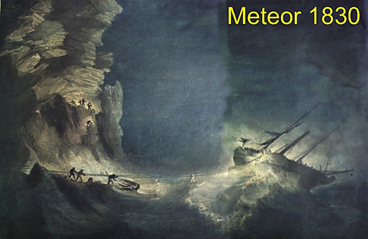 Meteor1200