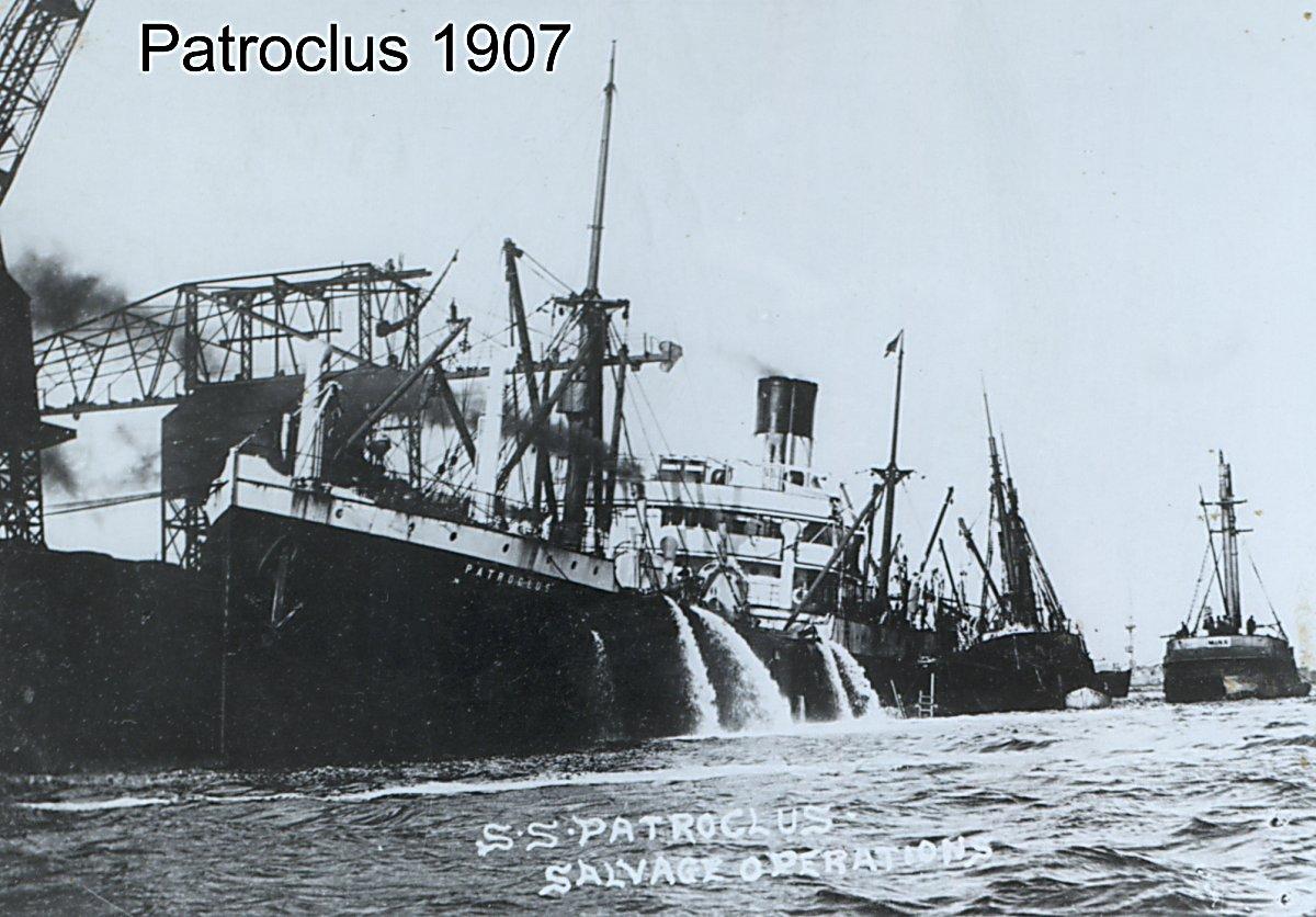 Patroclus2_1200