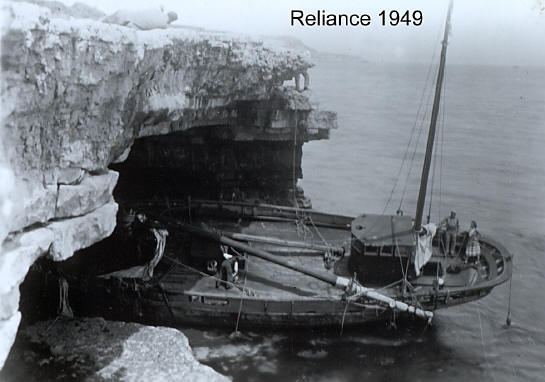 Reliance2_1200