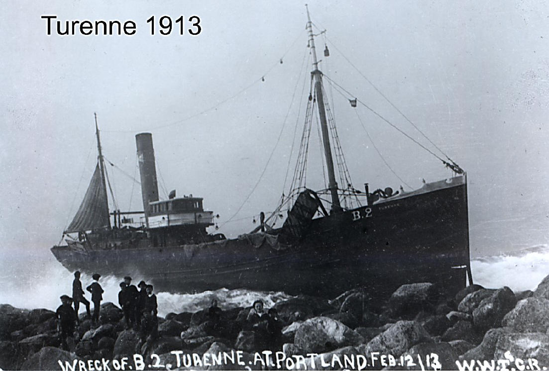 Turenne1200