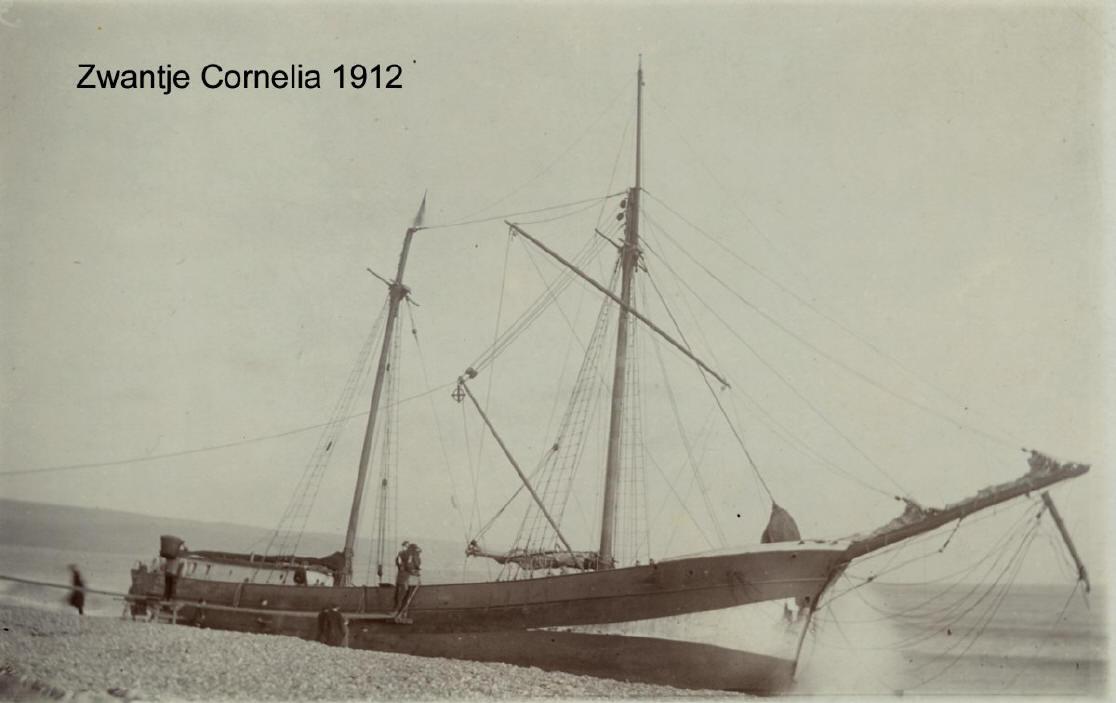 Zwantje Cornelia1200