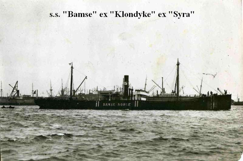 bamse_ex_klondyke_ex_syra