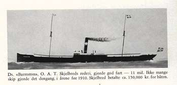 skipsbilde_barmston_1888