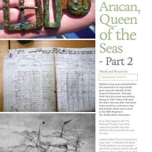 Articles 20