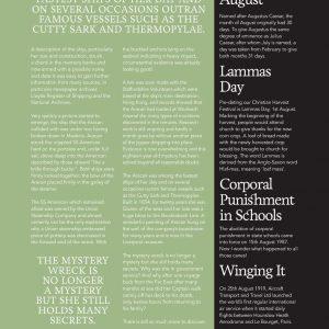 Articles 21