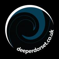 Deeper Dorset