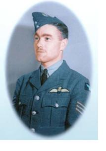 Hawker Hurricane P3348 2
